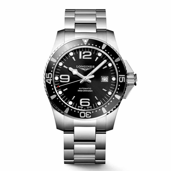 LONGINES HydroConquest Automatic 44mm