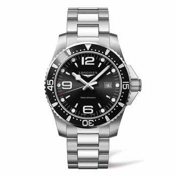 LONGINES HydroConquest Quartz 44mm