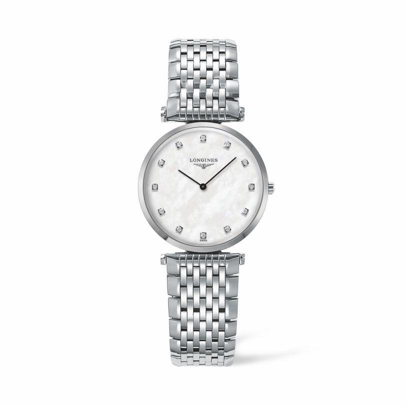 Κλασικά γυναικεία ρολόγια